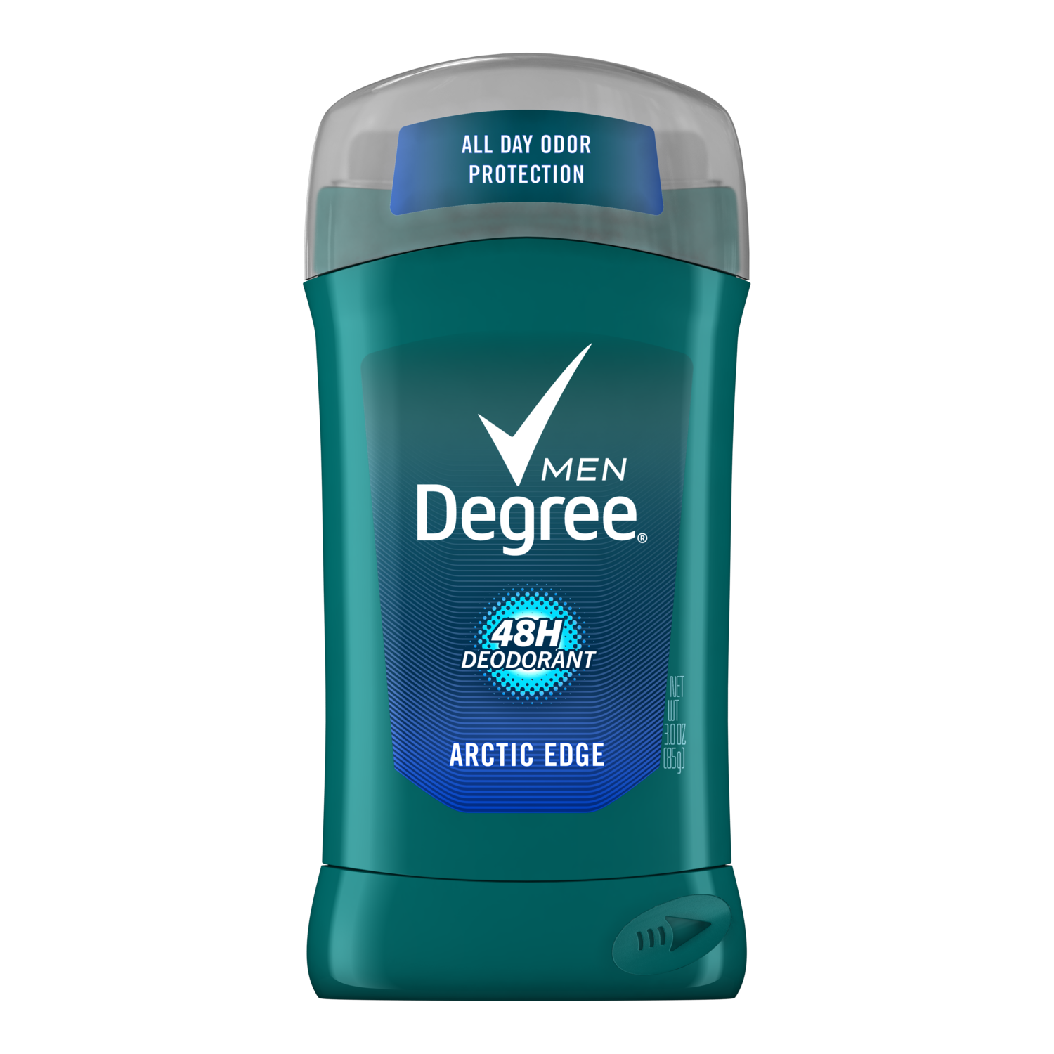 How We Chose the Best Men's Deodorant. Between antiperspirants and deodorants, we began with a list of over formulas marketed for men — products .